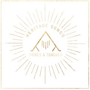 Heritage Songs Album 2020