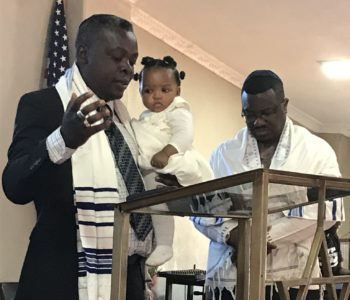 Zambia Messianic Fellowship: Affiliated Ministries