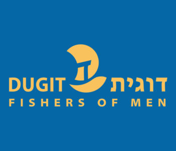 Dugit Ministries: Affiliated Ministries