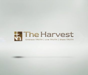 The Harvest Denver: Affiliated Ministries